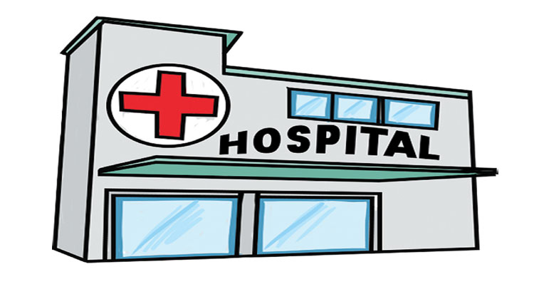 अस्पताल जान ढिलो गरे  ज्यान जान सक्छ