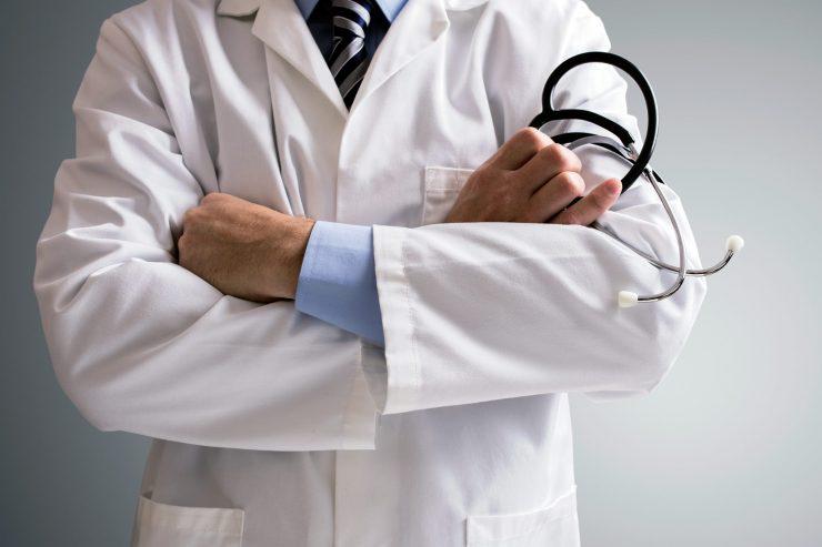 कर्णाली प्रदेशमा १ सय १२ स्वास्थ्यकर्मी नियुक्त