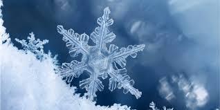 मौसम पूर्वानुमान महाशाखाले आगामी तीन दिनको मौसम पूर्वानुमान,हाल देशमा पश्चिमी वायुको प्रभाव