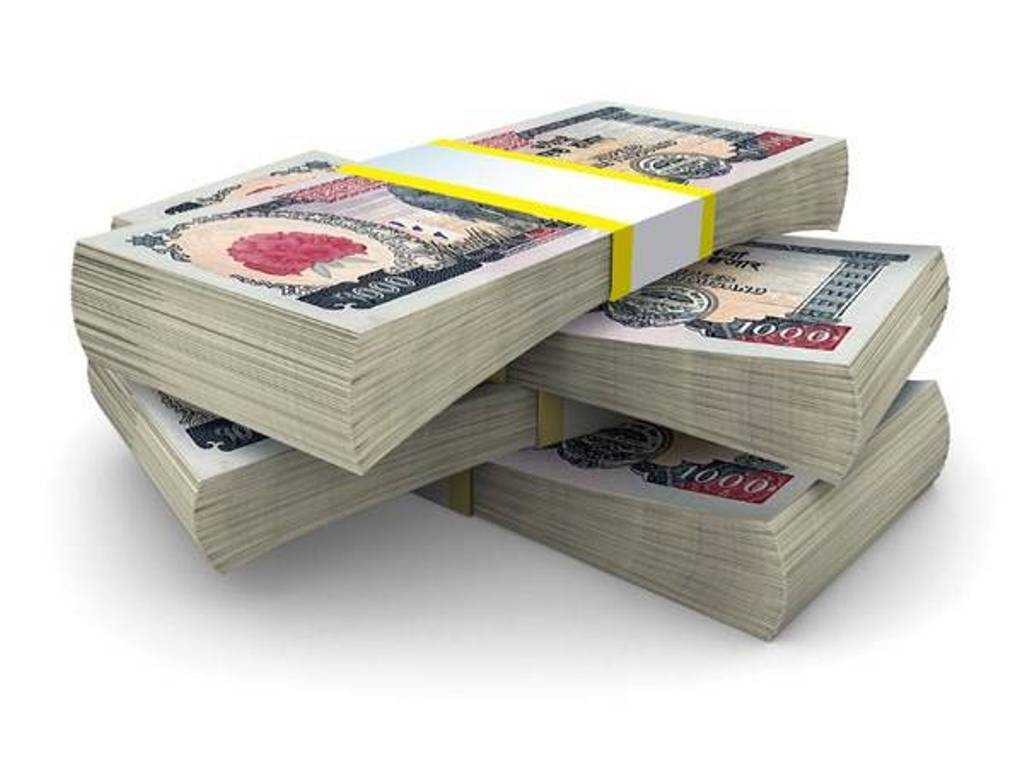 अनुमोदन नहुँदै एमसीसीअन्तर्गत सवा ५ अर्ब खर्च