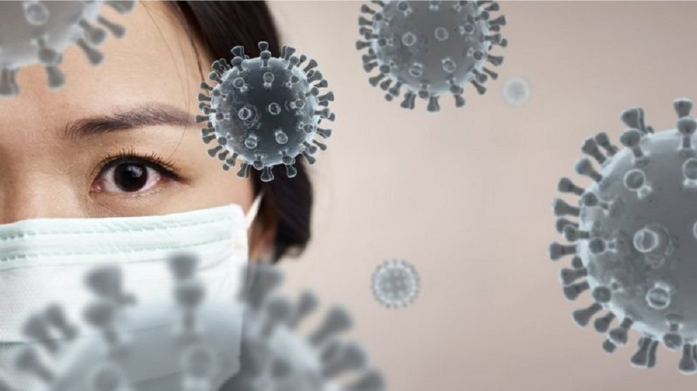 २४ घण्टामा देशभर ३३८३ संक्रमित थपिए, २४ को मृत्यु