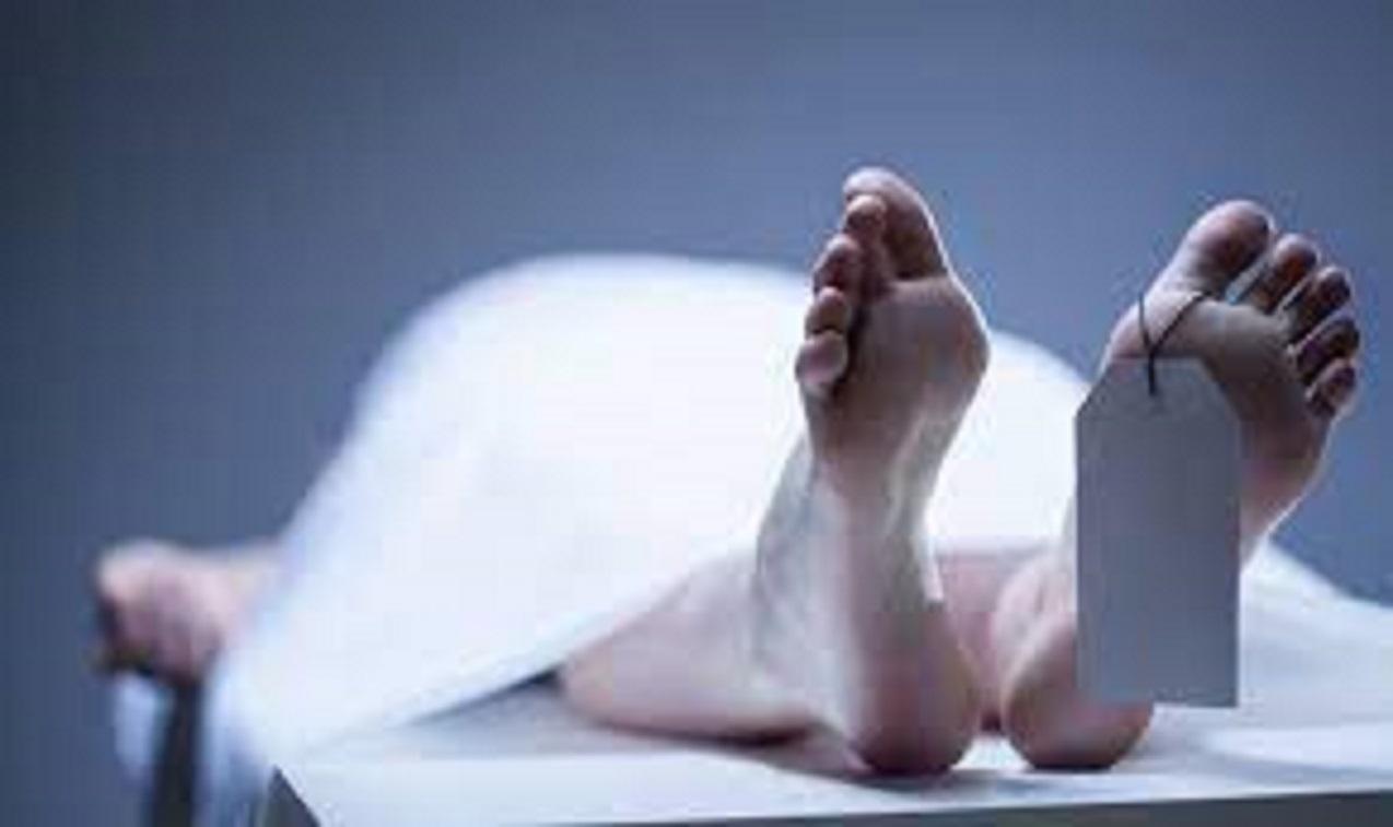 आज थप कोरोनाबाट १३९ जनाको मृत्यु, ९२७१ संक्रमित