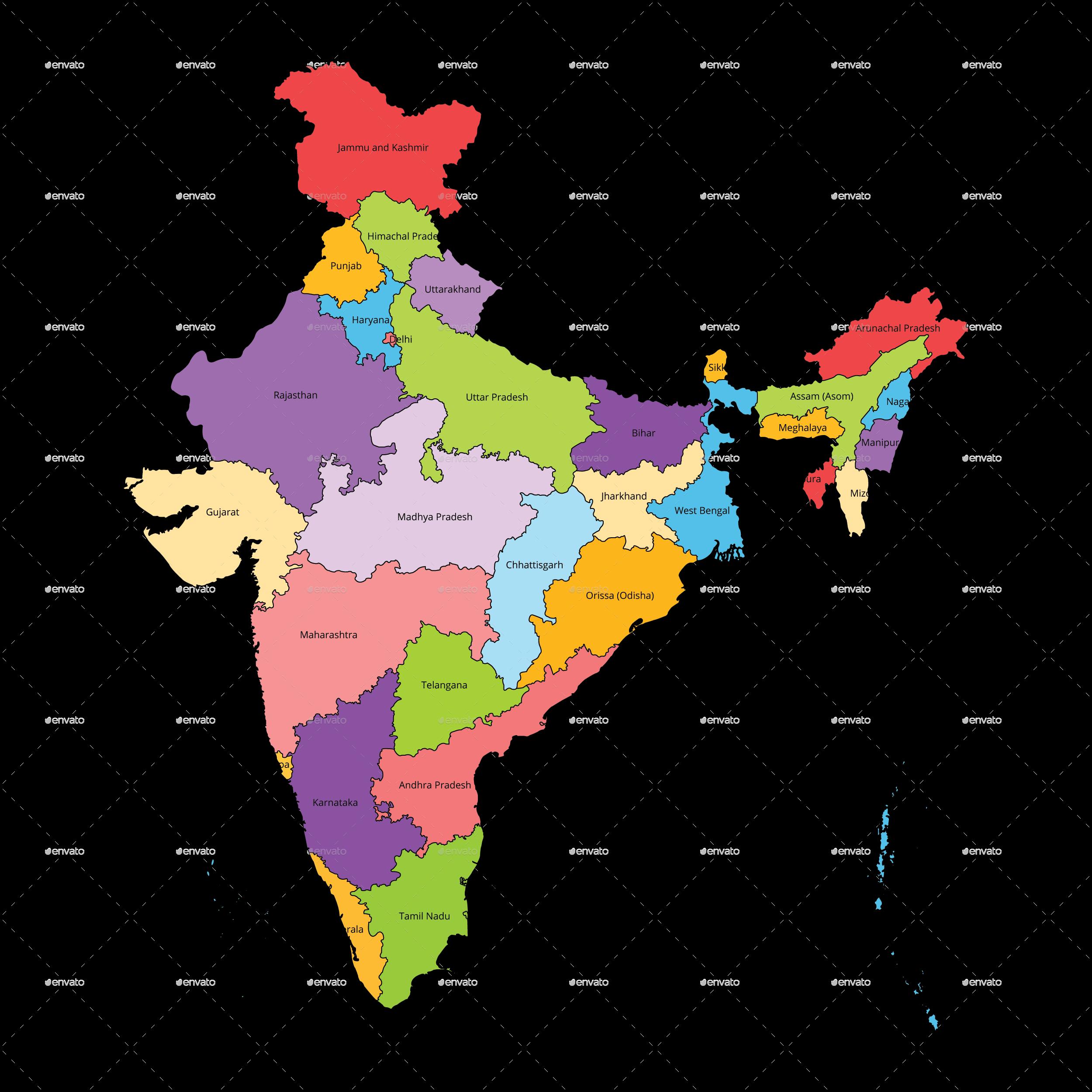 भारतमा एकैदिन थपिए ४ लाख १४ हजार कोरोना संक्रमित