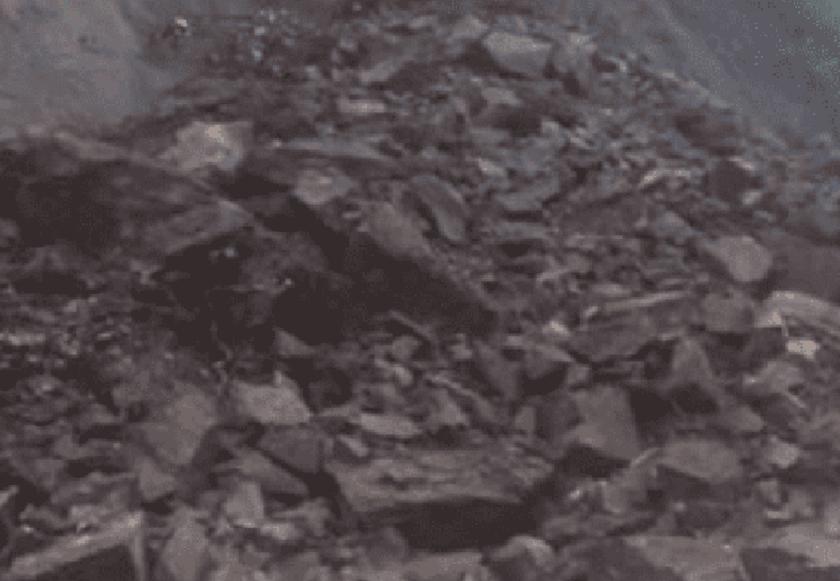 हुम्लामा पहिरोले घर पुरिँदा ६ जनाको मृत्यु