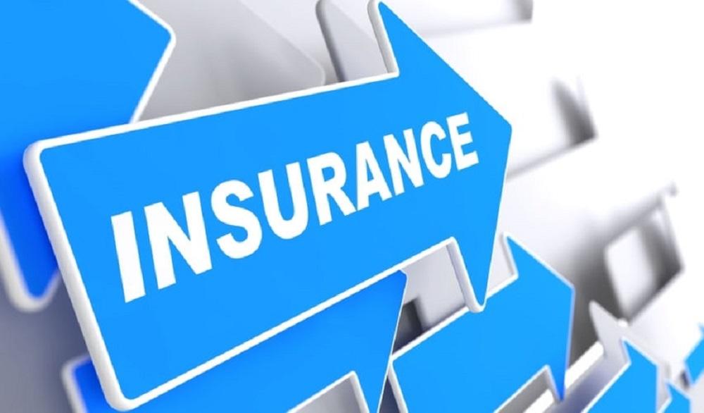 बीमा समितिको निर्देशनमा विवाद स् कम्पनीहरूले रोके सरेन्डर प्रक्रिया