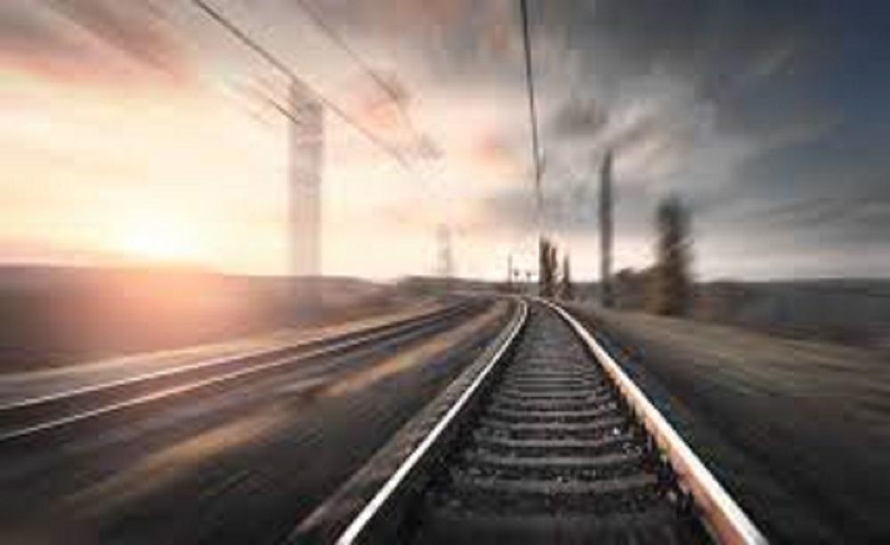 नेपाली कार्गो रेल भारतमा पनि चल्ने